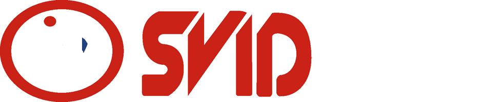svidgas-logo-biele
