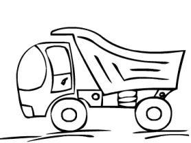 Nakladne-auto